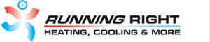 RRHVAC – Serving The Tri-County Area
