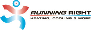 RunningRight_Logo